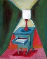mesa-de-luz-celeste-2