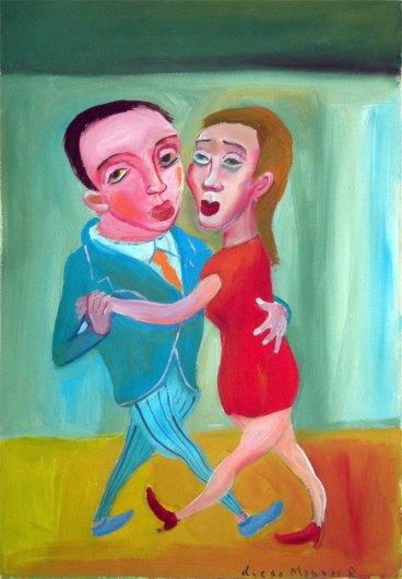 pareja-de-tango