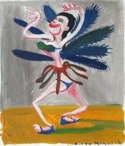 bailarina-1