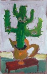 cactus-ojos