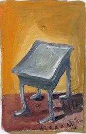 mesa-con-patas-2