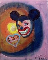 miky-mause-i-love-you