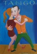 pareja-de-tango-4