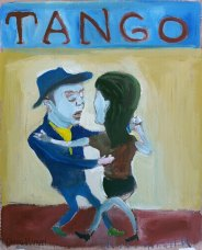 pareja-de-tango-6