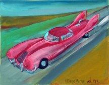 pink-cadillac-2