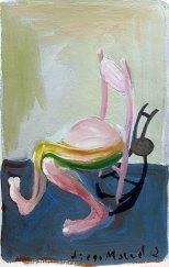 pink-seat