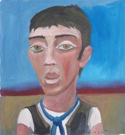 retrato-de-gaucho-2