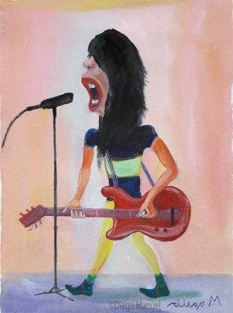 rocker-4