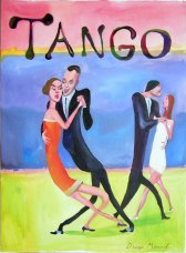 tango-de-gala