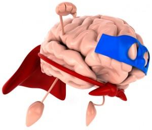 Mitos-cientificos- los-seres-humanos-usamos-un-10-de-nuestro-cerebro-3