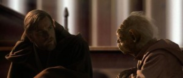 Obi-wan-and-Yoda