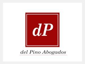 Del Pino Abogados