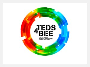 TED 4 BEE