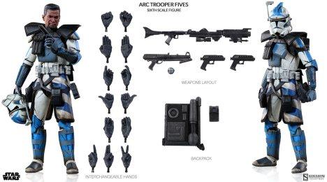 clones armor - Copy