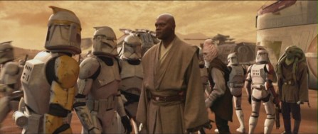 Star-Wars-Attack-of-the-Clones-mace-windu-11897791-1600-680