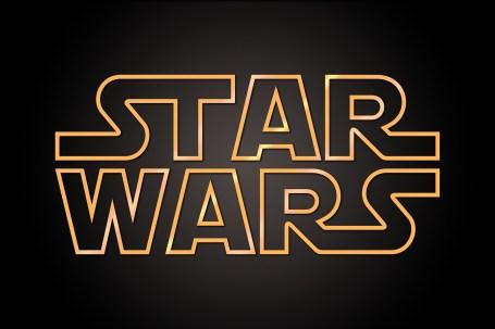 star-wars-logo-wellbots