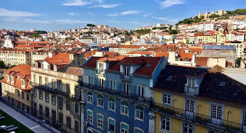 Lissabon Tipps fuer den idealen Staedtetrip