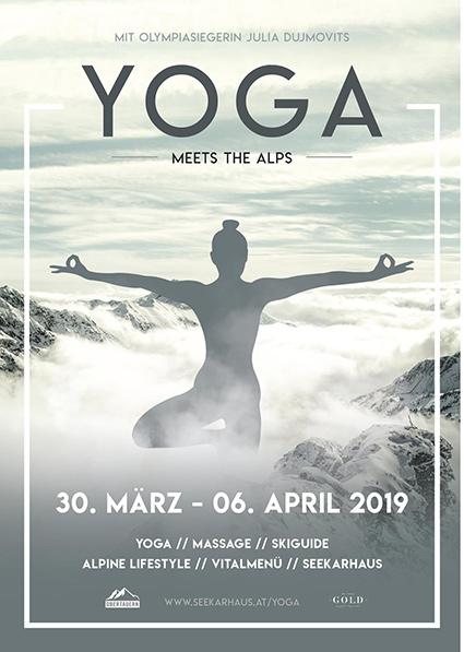 Yoga_Retreat_Obertauern_Alps