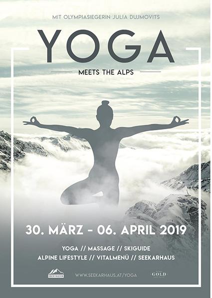 Yoga_Retreat_Obertauern_Alps