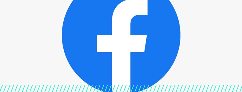 Facebook Unternehmensseite: Mit der Veröffentlichung einer Facebook Unternehmensseite ist es noch lange nicht getan. Tipps zum Erstellen und zur Reichweite.