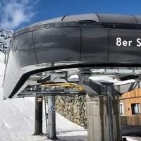 Wintereinbruch in Obertauern im doppelten Sinn. Während bereits Ende September eine geschlossene Schneedecke erste Tourenskiabfahrten ermöglichte, gab es auch in Österreichs schneesichersten Skigebiet eine Stornierungswelle. Dabei sprechen zahlreiche Gründe für einen Obertauern-Skiurlaub 2020/21: