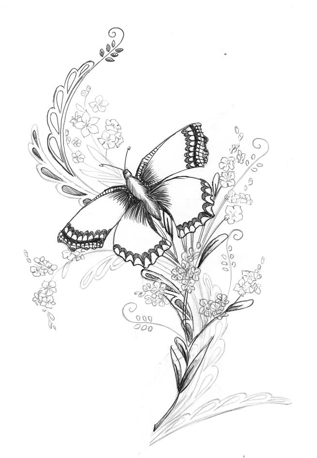 Tattoos  Seite 2  Der Judith ihr Blog