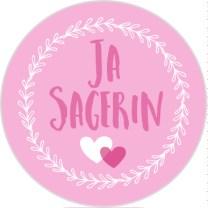 Ja-Sagerin