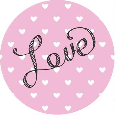 Love-Button