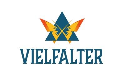 Vielfalter_web