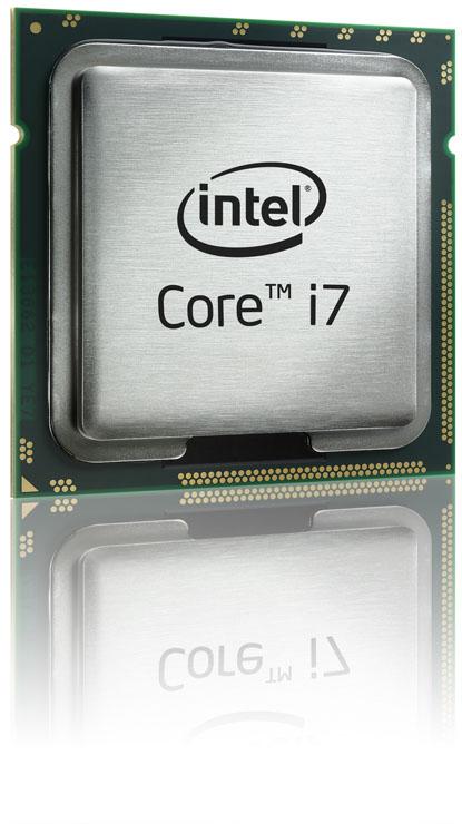 Jenis Jenis Prosesor : jenis, prosesor, Pengertian, Fungsi, Kerja, Processor, PC/Laptop, Computer