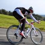 ketterechts - der Rennradblog