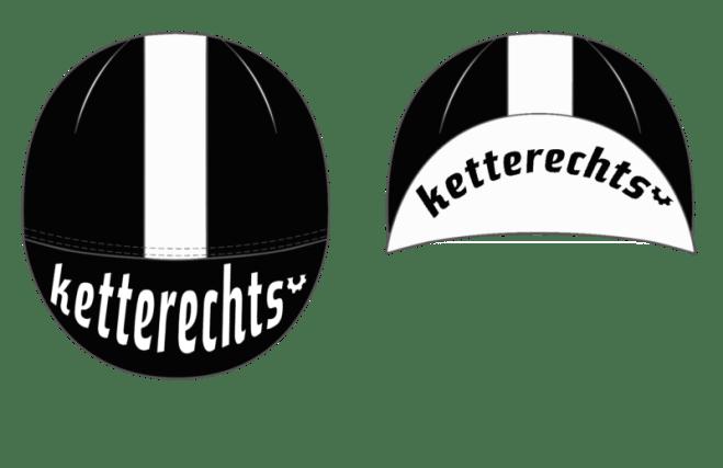 ketterechts Radmütze