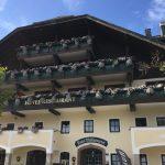 Rennrad Hotel