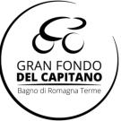 Gran Fondo del Capitano