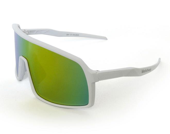Radbrille von blacksheep-eyewear