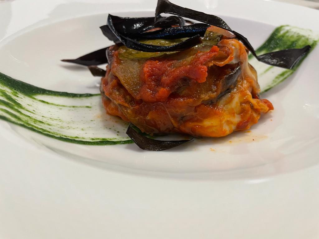 Alta Badia Gourmet