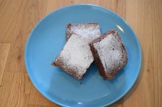 Schokoladenkuchen (9)