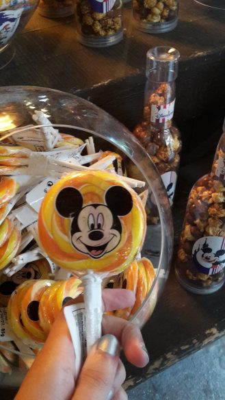 DisneySnacks (7)