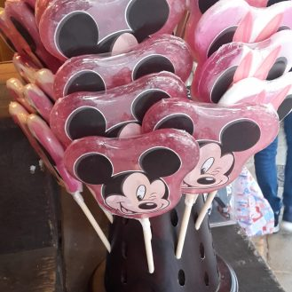 DisneySnacks (9)