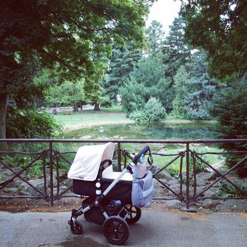 sommer-am-Spielplatz-tuerkenschanzpark-die kleine botin-7