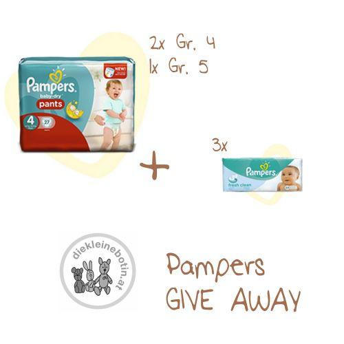 pampers-giveaway-die kleine botin-1