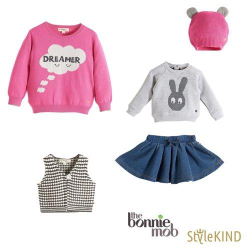 stylekind-die kleine botin-10
