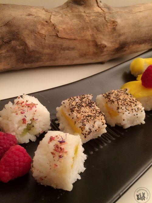 obst-sushi-die kleine botin-2