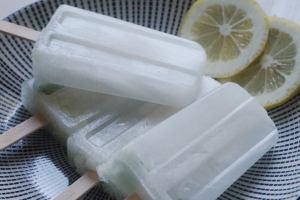 holunder-popsicles-die kleine botin-5