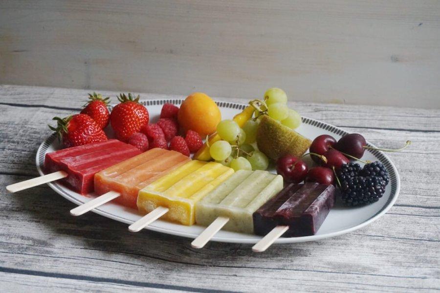 regenbogen-popsicles-die kleine botin-7