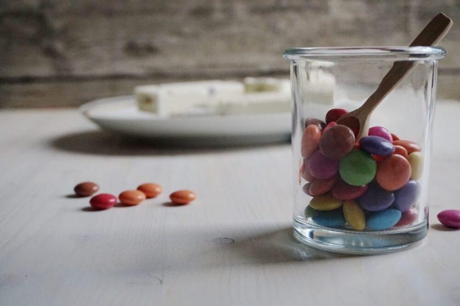 frozen-joghurt-popsicles-die kleine botin-3