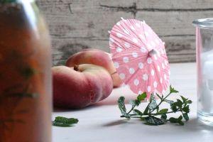 eistee-pfirsich-die kleine botin-11