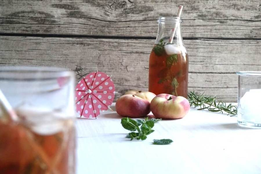 eistee-pfirsich-die kleine botin-6