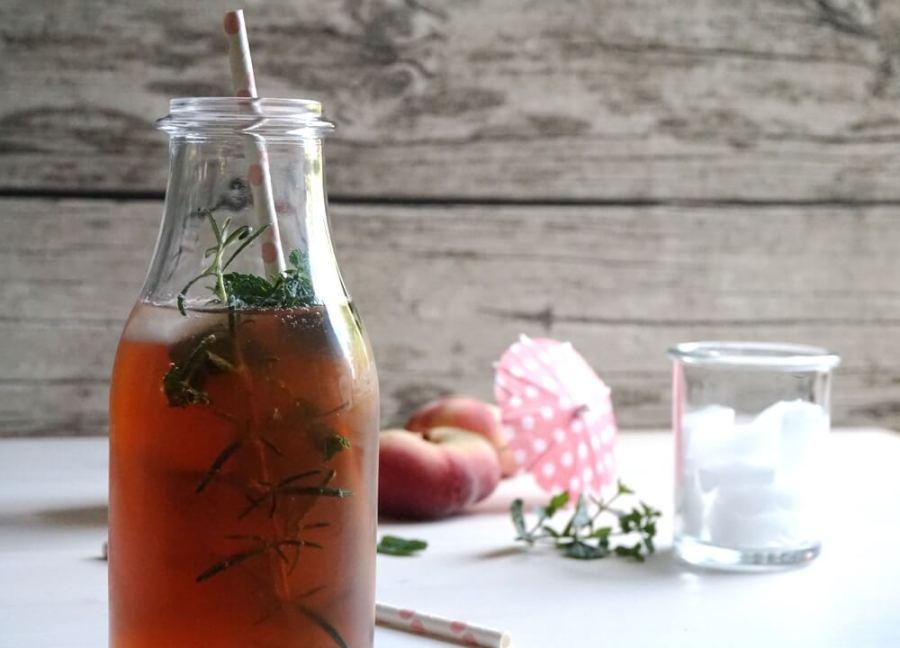 eistee-pfirsich-die kleine botin-8