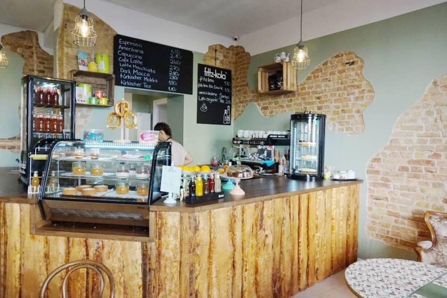 familiencafe-luette-berlin-die kleine botin-7